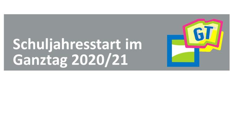 Banner mit Head für Homepage