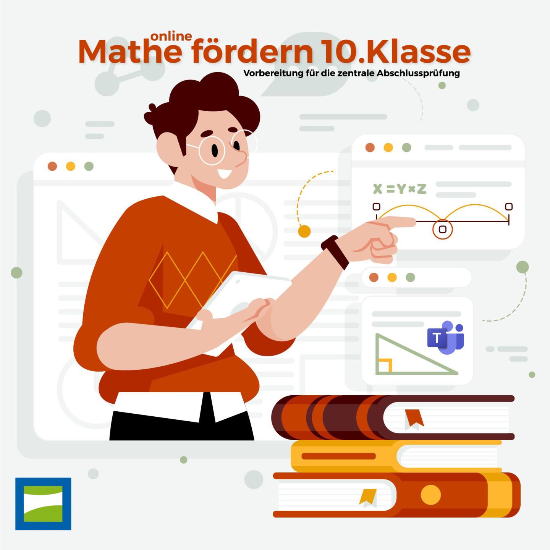 Mathe Förder-AG