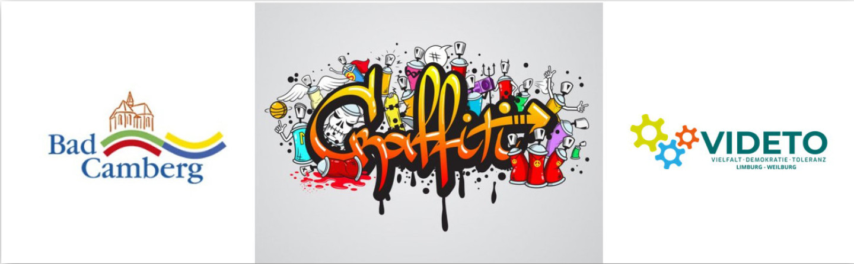 Grafitti-Workshop