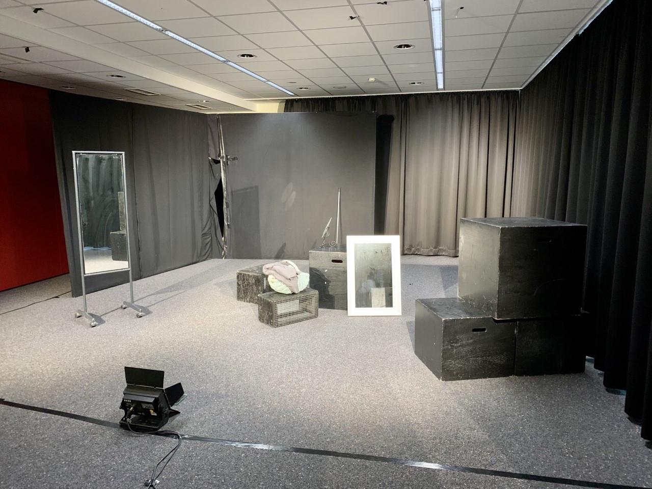 Bühnenraum_vor_Beginn