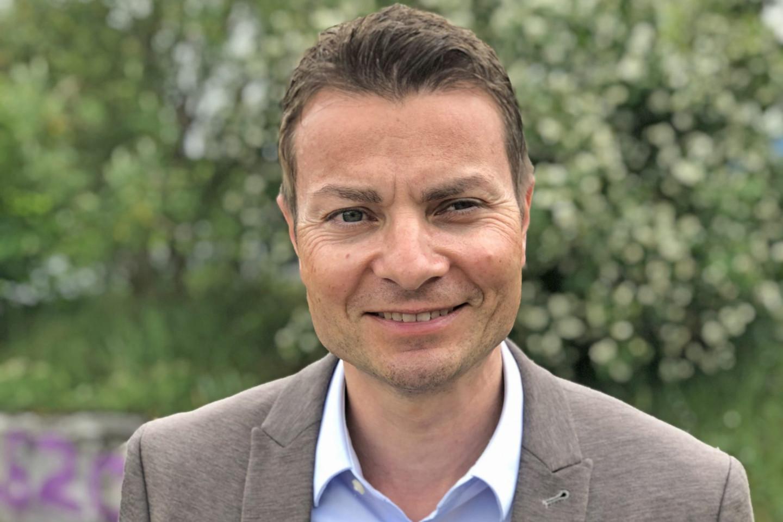 Jochen Müller 2