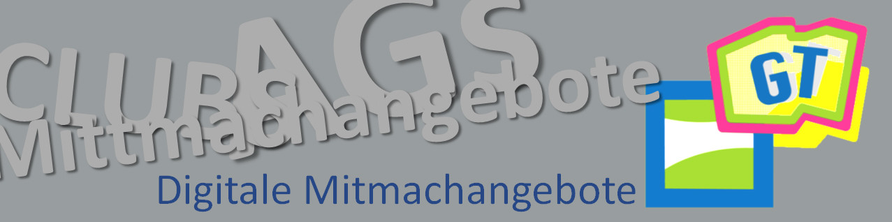 Banner_OnlineAGs