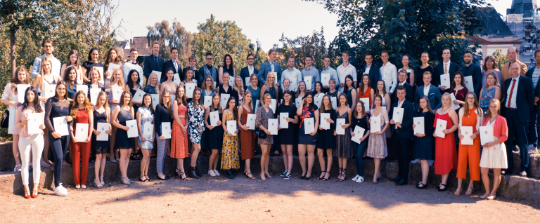 Abiturienten_Taunusschule1